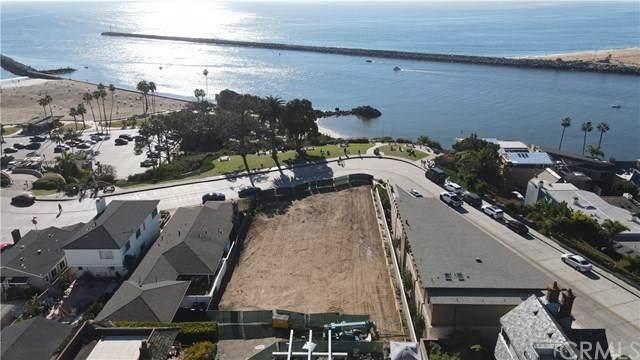 2812 Ocean Blvd, Corona Del Mar, CA 92625 (#IV21011816) :: The Legacy Real Estate Team