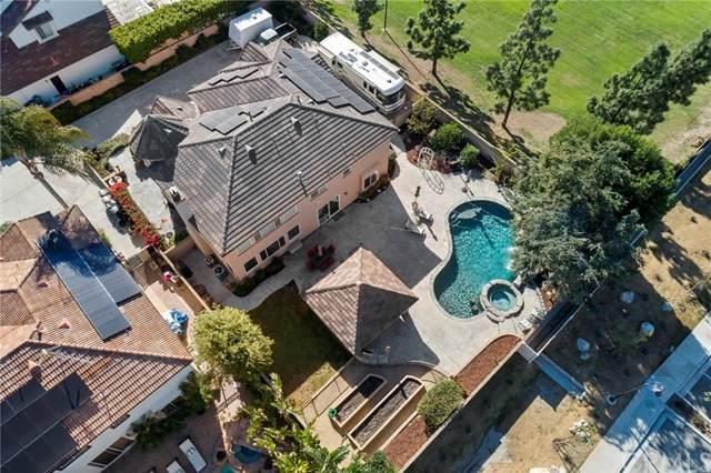 18381 Southern Hills Way, Yorba Linda, CA 92886 (#303002616) :: Cay, Carly & Patrick | Keller Williams