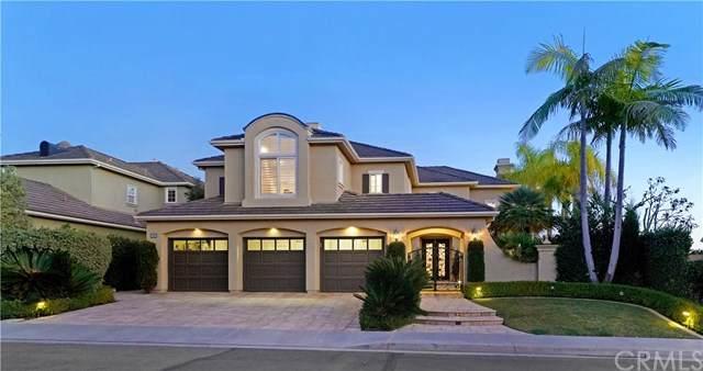 22 Bridgeport Road, Newport Coast, CA 92657 (#303002630) :: COMPASS