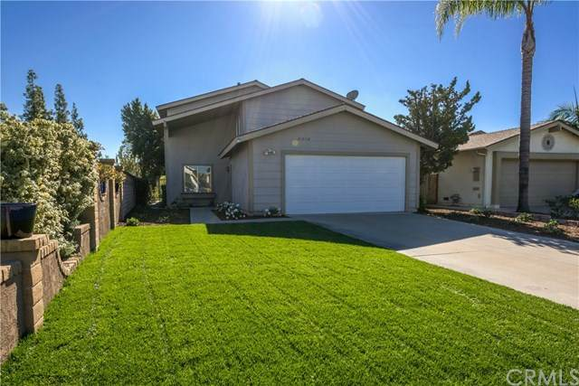 21676 Abedul, Mission Viejo, CA 92691 (#303002902) :: Keller Williams - Triolo Realty Group