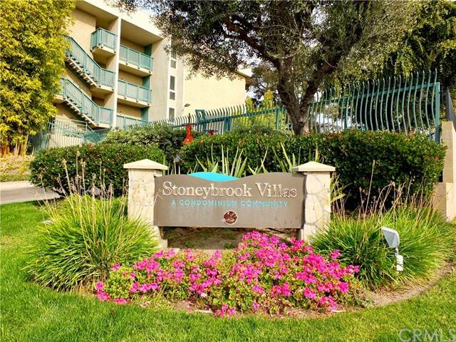 424 Bellflower Boulevard - Photo 1