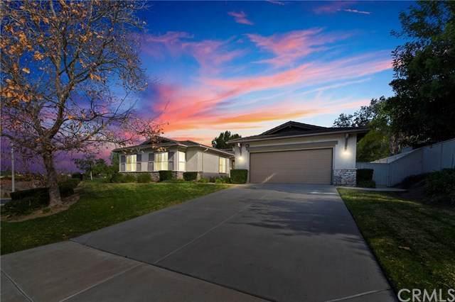 41288 Rue Jadot, Temecula, CA 92591 (#303002985) :: PURE Real Estate Group