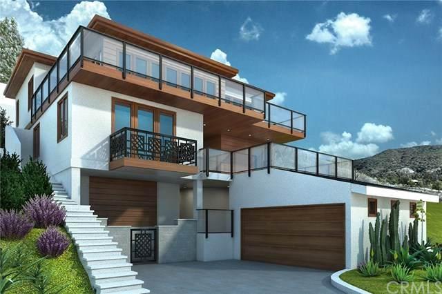 927 Oriole, Laguna Beach, CA 92651 (#303003033) :: The Legacy Real Estate Team