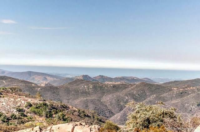 Crystal Ridge, Escondido, CA 92026 (#NDP2100666) :: The Stein Group