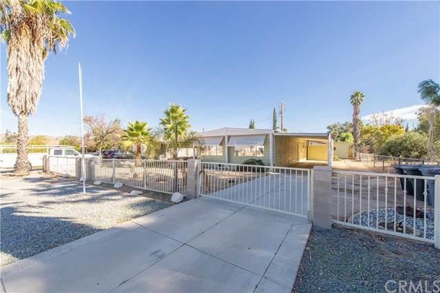 33124 Arbolado Lane, Lake Elsinore, CA 92530 (#303003216) :: PURE Real Estate Group