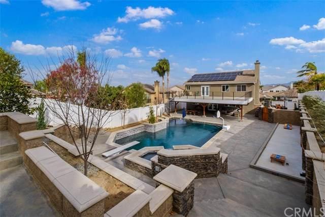 32891 Cinon Drive, Temecula, CA 92592 (#303003258) :: PURE Real Estate Group