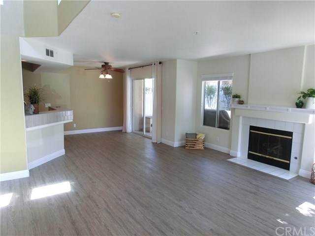 187 Valley View - Photo 1