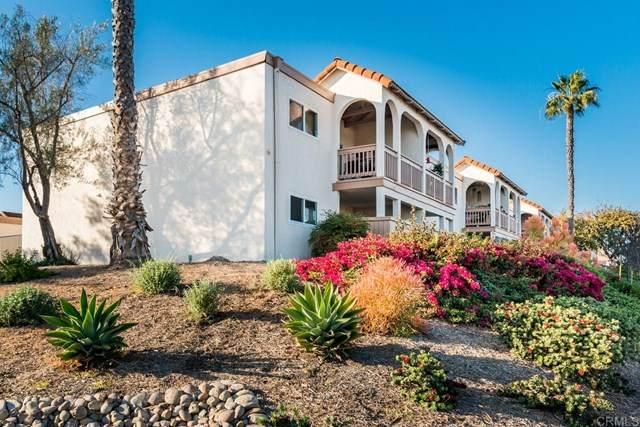 103 Candice Place, Vista, CA 92083 (#303003341) :: PURE Real Estate Group