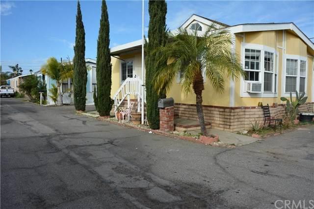 2191 Harbor #6, Costa Mesa, CA 92627 (#303003519) :: Compass
