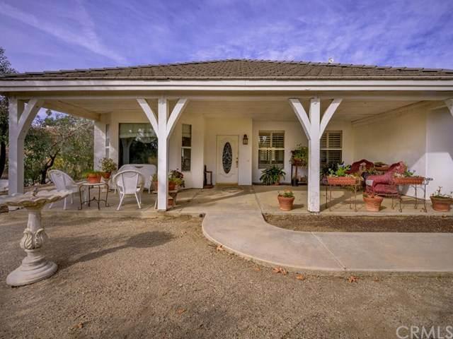 38970 Vista Dawn, Temecula, CA 92592 (#303003520) :: PURE Real Estate Group