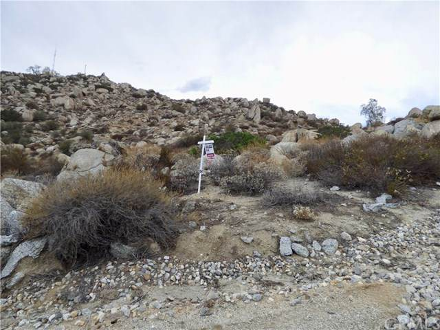 23705 Sky Mesa - Photo 1