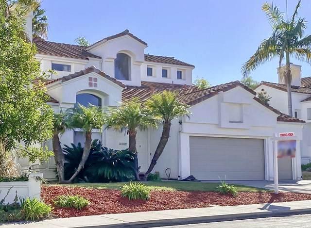 4967 Marin Drive, Oceanside, CA 92056 (#303003561) :: Carrie Filla & Associates