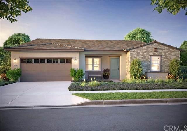11715 Oakton Way, Corona, CA 92883 (#303003656) :: Cay, Carly & Patrick | Keller Williams