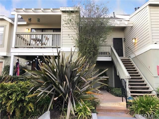 12253 Carmel Vista Road #281, San Diego, CA 92130 (#303003690) :: Compass