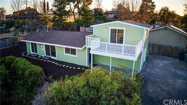 4220 Arizona Avenue, Atascadero, CA 93422 (#303003873) :: Cay, Carly & Patrick   Keller Williams
