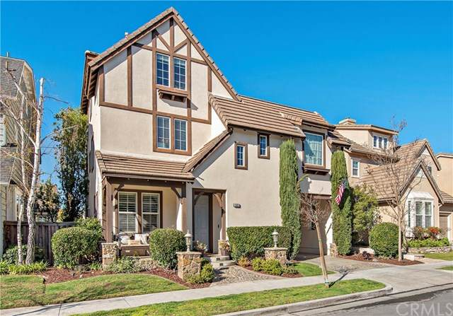 11 Bluewing Lane, Ladera Ranch, CA 92694 (#303003987) :: COMPASS
