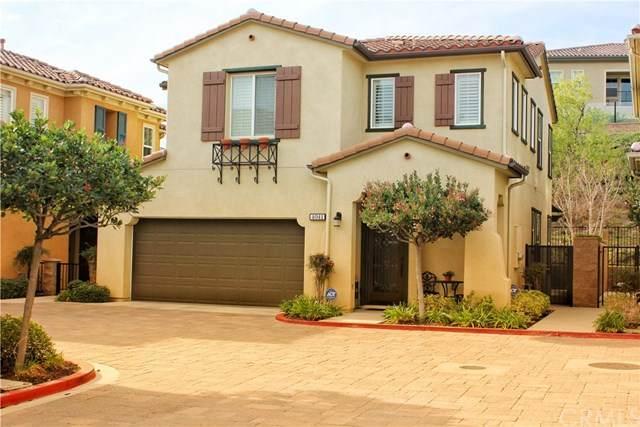 4041 Sierra Court, Yorba Linda, CA 92886 (#303004039) :: Tony J. Molina Real Estate