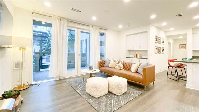 2232 Nolita, Irvine, CA 92612 (#303004120) :: The Legacy Real Estate Team
