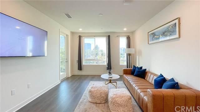 2442 Nolita, Irvine, CA 92612 (#303004123) :: Carrie Filla & Associates