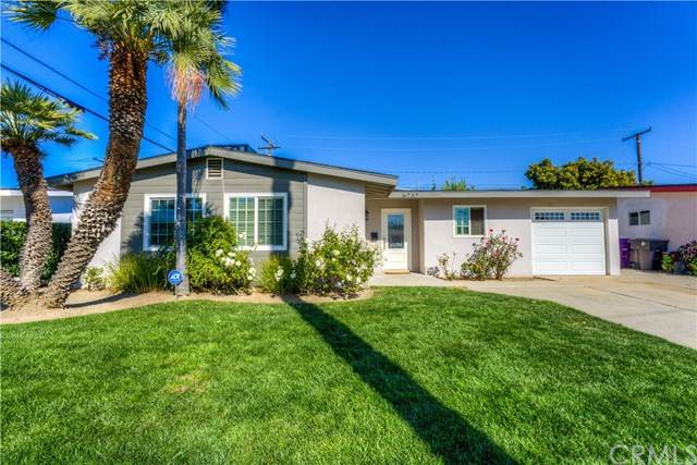 6737 E Almada Street, Long Beach, CA 90815 (#303004200) :: Wannebo Real Estate Group