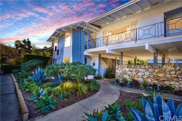 255 Cypress Drive #8, Laguna Beach, CA 92651 (#303004264) :: The Legacy Real Estate Team