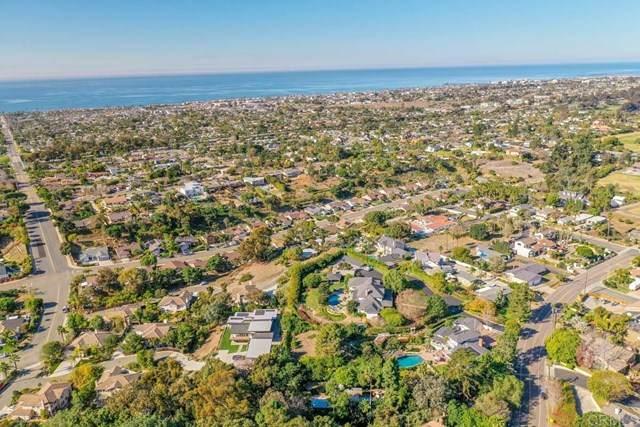1765 Ivy Road, Oceanside, CA 92054 (#303004326) :: Team Forss Realty Group