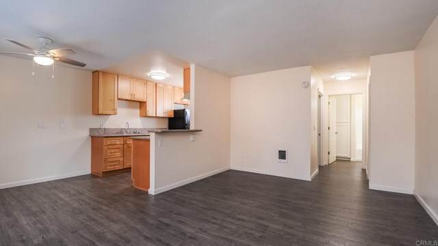 1687 Pentecost Way #3, San Diego, CA 92105 (#303004366) :: Team Forss Realty Group