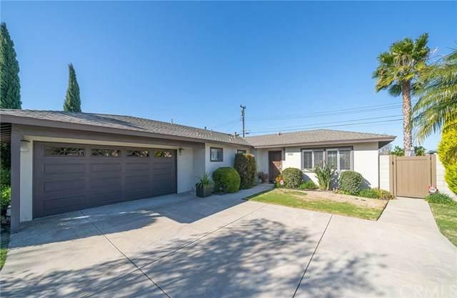 6581 Edgemont Drive - Photo 1