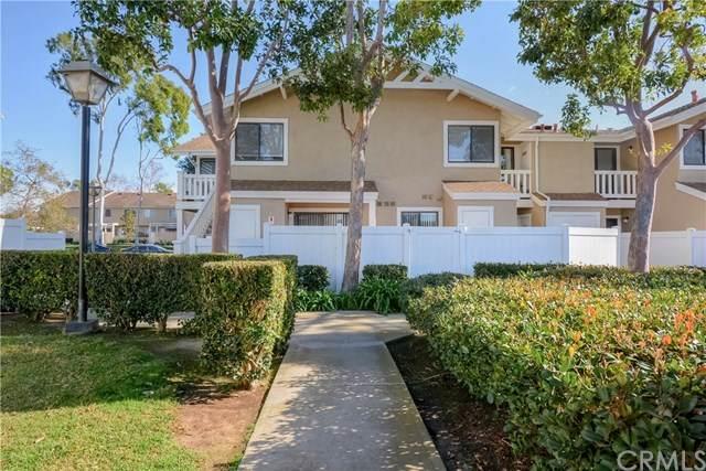 197 Tarocco, Irvine, CA 92618 (#303004908) :: COMPASS
