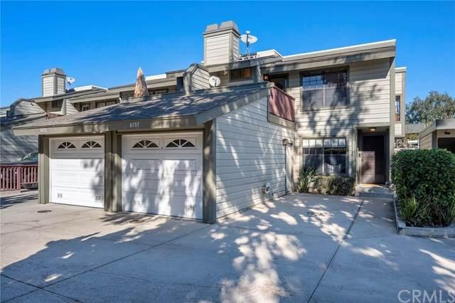 2157 Pacific Avenue #14, Costa Mesa, CA 92627 (#303004949) :: Compass