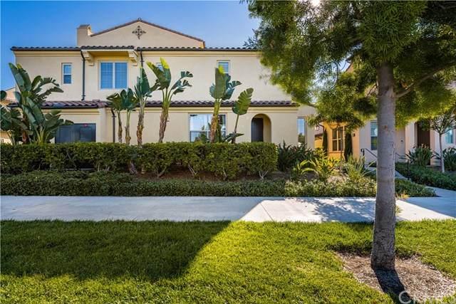 57 Bay Laurel, Irvine, CA 92620 (#303005046) :: COMPASS