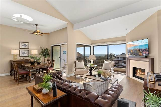 240 Nice Lane #308, Newport Beach, CA 92663 (#303005151) :: COMPASS
