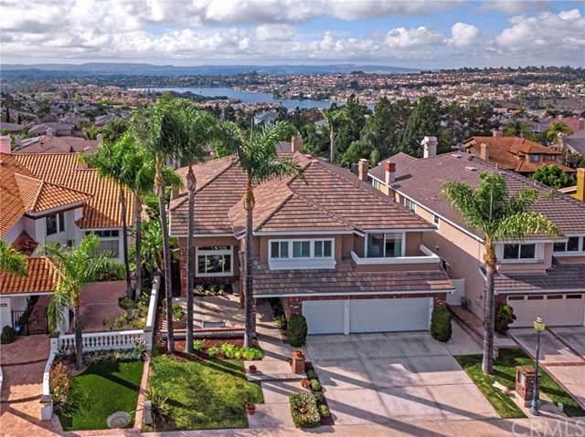 22471 Bluejay, Mission Viejo, CA 92692 (#303005170) :: Tony J. Molina Real Estate