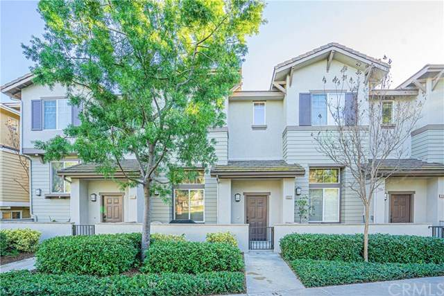 2277 Yabough, Fullerton, CA 92833 (#303005443) :: COMPASS