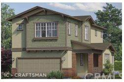 105 Teakwood, Fillmore, CA 93015 (#303005576) :: Compass