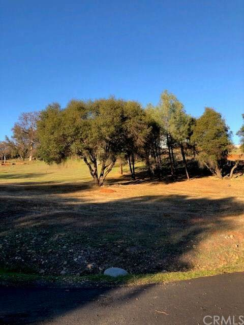 19890 Donkey Hill, Hidden Valley Lake, CA 95467 (#303005898) :: Compass