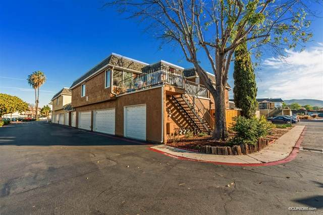 1117 Madera Ln, Vista, CA 92084 (#303006072) :: The Marelly Group | Compass