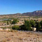 423 Meadowview, Aguanga, CA 92536 (#SW21015813) :: PURE Real Estate Group