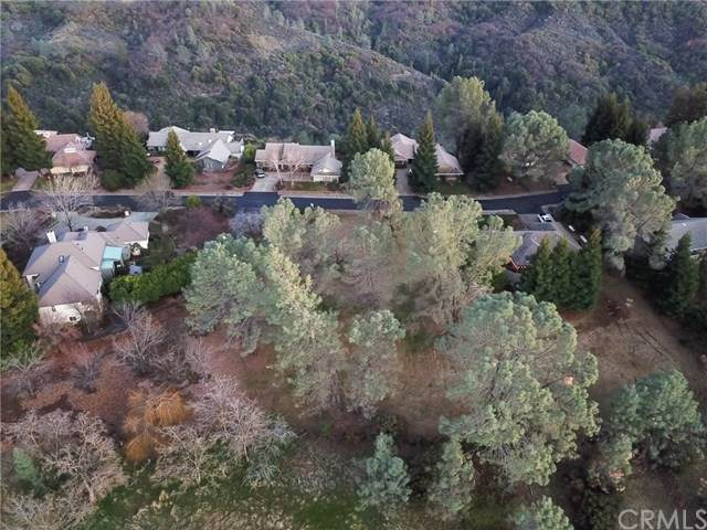 14819 Eagle Ridge - Photo 1