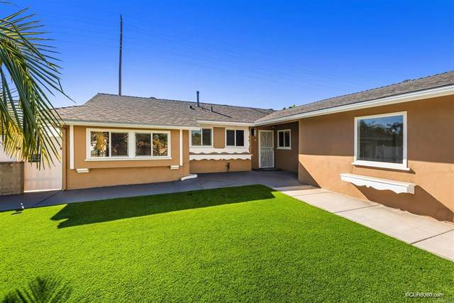 4495 Conrad Avenue, San Diego, CA 92117 (#303006192) :: Yarbrough Group