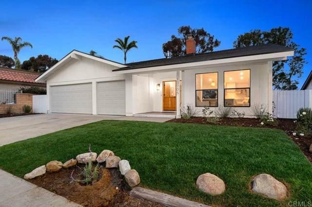 13705 Mango Drive, Del Mar, CA 92014 (#303006216) :: Yarbrough Group