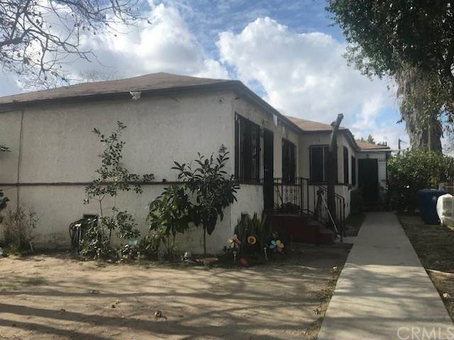 9215 Anzac Avenue, Los Angeles, CA 90002 (#303006273) :: The Stein Group