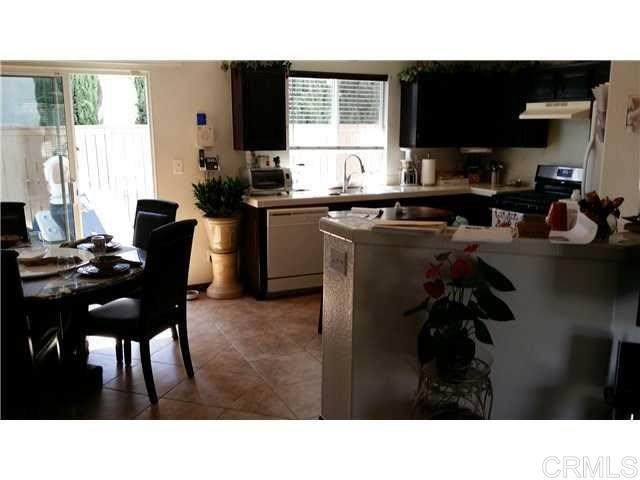 2630 Rockhouse Trail Lane, Chula Vista, CA 91915 (#303006625) :: Team Forss Realty Group