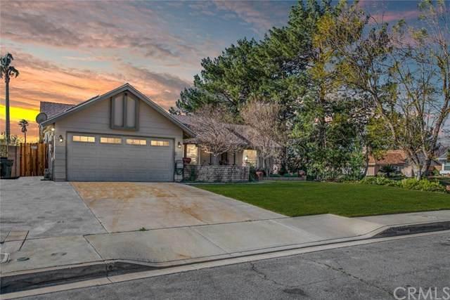 2825 Cincinnati Street, San Bernardino, CA 92407 (#303006640) :: Dannecker & Associates