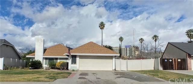 2656 Avalon Ave, Highland, CA 92346 (#303006654) :: Dannecker & Associates