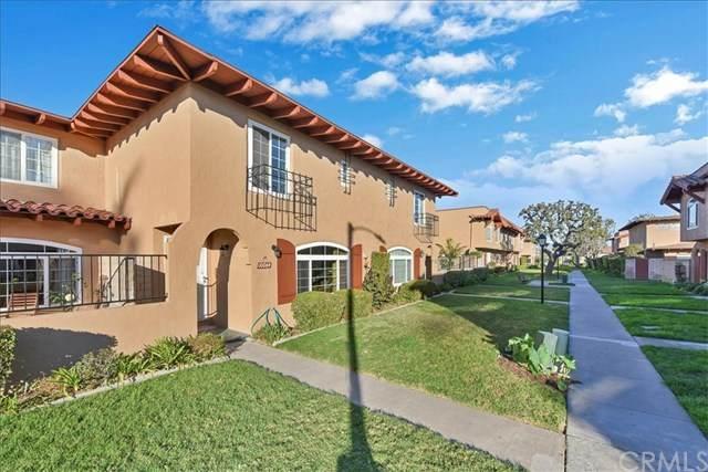 10064 Meadowlark Avenue, Fountain Valley, CA 92708 (#303006666) :: Dannecker & Associates