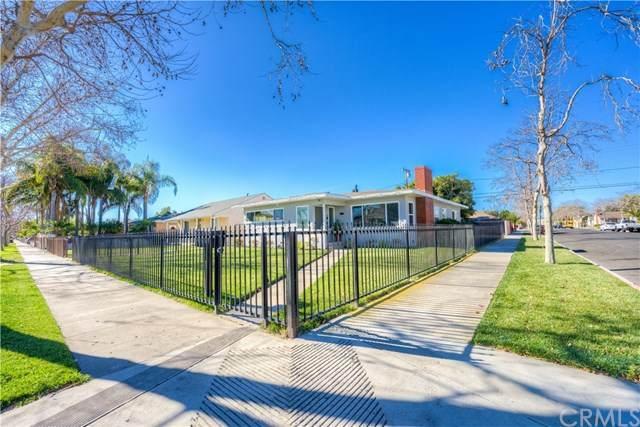 1202 Rosewood, Santa Ana, CA 92707 (#303006682) :: Dannecker & Associates