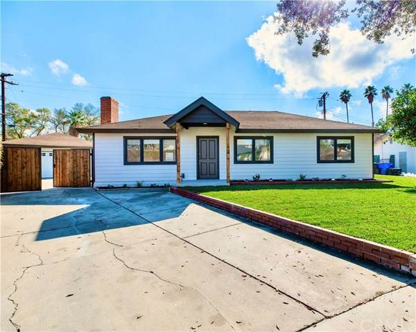 8540 Catalpa Place, Riverside, CA 92504 (#303006712) :: Dannecker & Associates