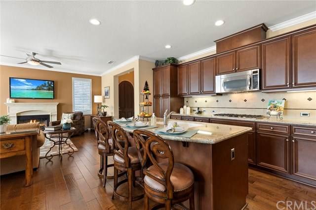 4148 Villa Pasado, Yorba Linda, CA 92886 (#303006803) :: Tony J. Molina Real Estate