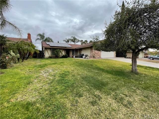 12660 Andretti Street, Moreno Valley, CA 92553 (#303006931) :: Tony J. Molina Real Estate